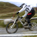 Photo of Chris COATES at Fort William