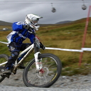 Photo of Ross SWINTON at Fort William