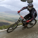 Photo of Aidan OLIVER at Fort William