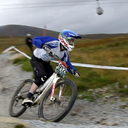 Photo of Drew CARTERS at Fort William