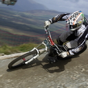 Photo of Ronan TAYLOR at Fort William