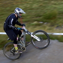 Photo of Fraser SANDILANDS at Fort William