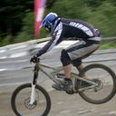 Photo of Euan BROWNLIE at Fort William