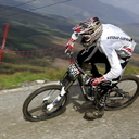 Photo of Ben WILLIAMSON at Fort William