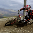 Photo of Jake HOOD at Fort William