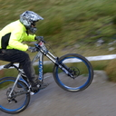 Photo of Simon CORTIS at Fort William