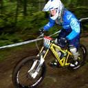 Photo of Craig SHAW at Dunkeld