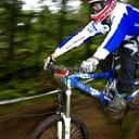 Photo of Angus KEAN at Dunkeld