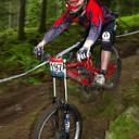 Photo of Fraser HOUSTON at Dunkeld
