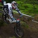 Photo of Mark ANDREW at Dunkeld