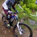 Photo of Miles COLTART at Dunkeld