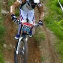 Photo of Andrew DAVIDSON at Dunkeld