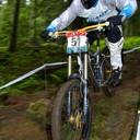 Photo of Andrew PHILLIPS (sen1) at Dunkeld