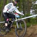 Photo of Adam RAMSAY at Dunkeld