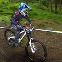 Photo of Ross SWINTON at Dunkeld