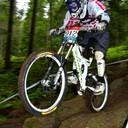 Photo of Neil STEWART (elt) at Dunkeld