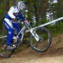Photo of Matthew LEAN at Dunkeld