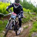 Photo of Daniel CARRIGAN at Dunkeld