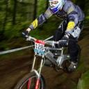 Photo of Alistair HUDSON at Dunkeld