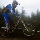 Photo of Ruairidh FRASER at Glencoe