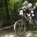 Photo of Alan CLOGHER at Cahir