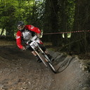 Photo of Steven GRAHAM (gvet) at Cahir, Co. Tipperary