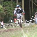 Photo of Shane HUDSON at Rostrevor