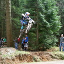 Photo of Michael REA at Rostrevor, Co. Down