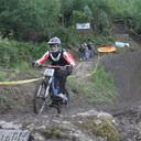 Photo of Fionn PRENDERGAST at Cullohill