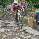 Photo of Kyle ARNOLD at Cullohill, Co. Laois