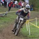 Photo of Damien MCCORMICK at Cullohill