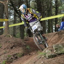 Photo of Darren ARNOLD at Whitehorse, Co. Waterford