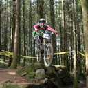 Photo of Jason MURPHY at Whitehorse, Co. Waterford