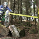 Photo of Kyle ARNOLD at Whitehorse, Co. Waterford