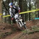 Photo of Shane HUDSON at Whitehorse