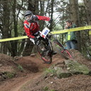 Photo of Ryan MCGUIRE at Whitehorse, Co. Waterford