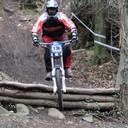 Photo of Bren MASTERSON at Big Wood