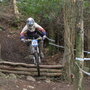 Photo of Damien MCCORMICK at Big Wood