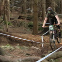 Photo of Al MAXWELL at Rostrevor, Co. Down