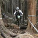 Photo of Rob DAVIS at Rostrevor