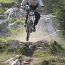 Photo of Rob DAVIS at Carrick
