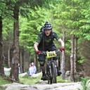 Photo of Kemble LARKIN at Three Rock Mountain, Dublin