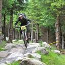 Photo of Philip MCDONAGH at Three Rock Mountain