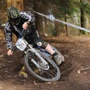 Photo of Adam CHEETHAM at Forest of Dean