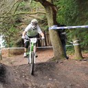 Photo of Ben ROBERTS (mas1) at Forest of Dean