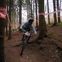 Photo of Matt JONES (sen) at Aston Hill