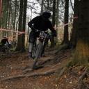 Photo of James NG at Aston Hill