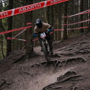 Photo of Andrew DEPONTE at Aston Hill