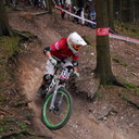 Photo of Mark VOOGHT at Aston Hill