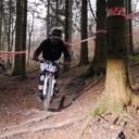 Photo of Scott WHITELAM at Aston Hill
